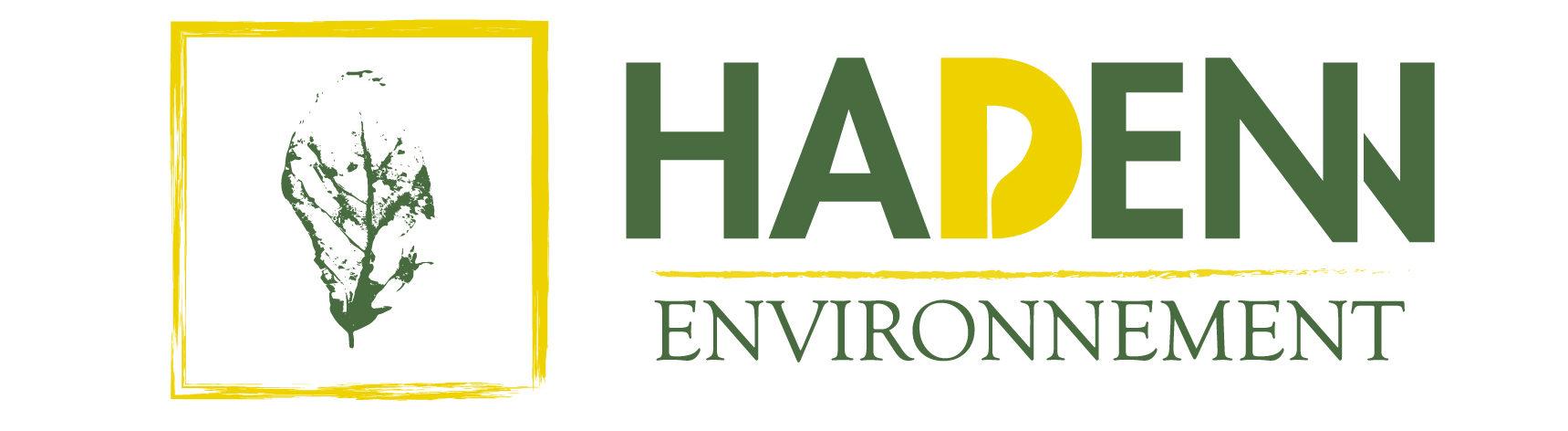 Hadenn Environnement